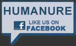 Humanure Composting on Facebook