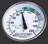 Compost thermometers are sold at the Humanure Store!